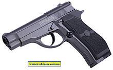 Пневматичний пістолет Crosman PFM-16 PM
