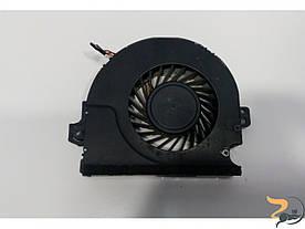 Вентилятор системи охолодження для ноутбука Lenovo G505s, G500s, DC28000DAS0, б/в