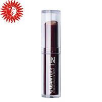 Помада для губ LN Professional Creamy Lips увлажняющая
