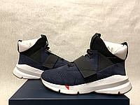 Кроссовки Under Armour Forge 1 Mid USA Оригинал 1310085-089