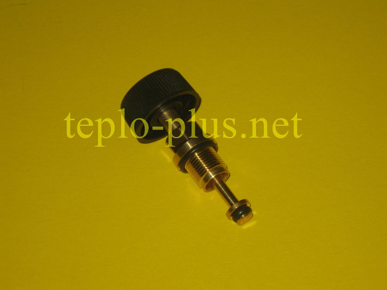 Кран подпитки Z1490.01.02.40 Termet MiniMax Dinamic, MiniMax Elegance