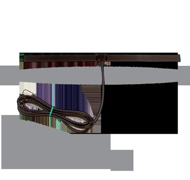 Проводная антенна AN-02A