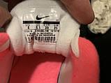 Кроссовки Nike Air Max 1 Оригинал 319986-116, фото 7