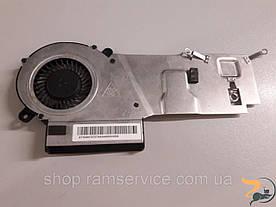Вентилятор системи охолодження для ноутбука Packard Bell EasyNote TF71BM, KSB05105HAA03, б/в