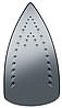 Утюг Tefal FV 3730 ( паровой, 2000 Вт, тефаль), фото 2
