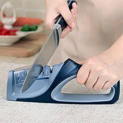 Точилка для ножей механическая  Risam RE010