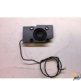 Динамік для ноутбука Acer Aspire 7730G, Б/В.