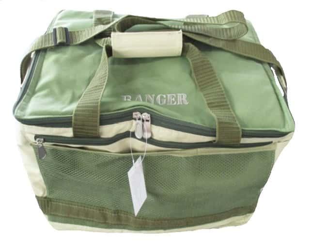 Термосумка Ranger HB5-XL  33 литров