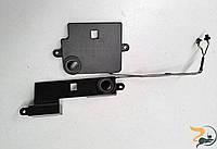 Динаміки для ноутбука Acer Aspire 7520, PK230006O00-R, PK230006O00-L, Б/В