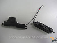 Динаміки для ноутбука Dell Inspirion 1720, *CN-OUW590, б/в