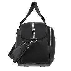 Дорожная сумка  SPORT 50х32х22 Tongsch нейлон  кс99106ч, фото 2