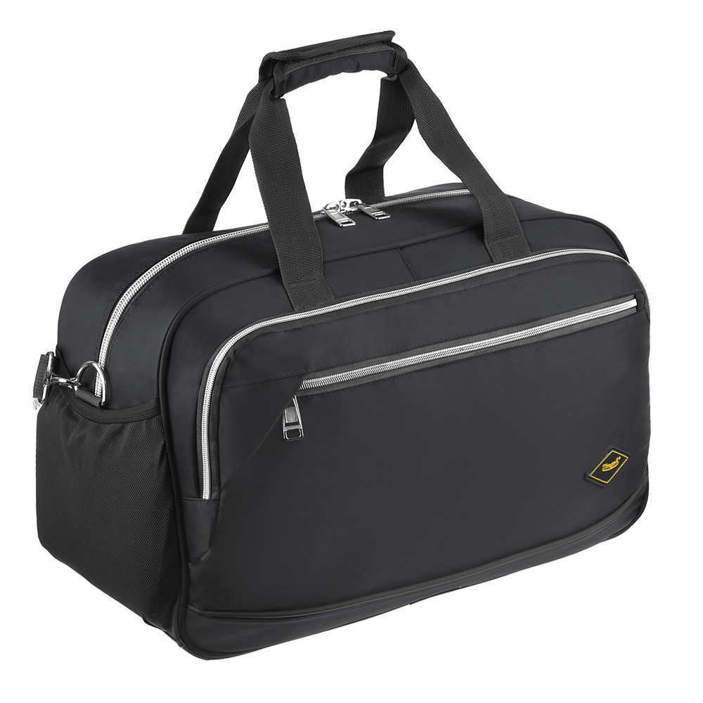 Дорожная сумка  SPORT 50х32х22 Tongsch нейлон  кс99106ч