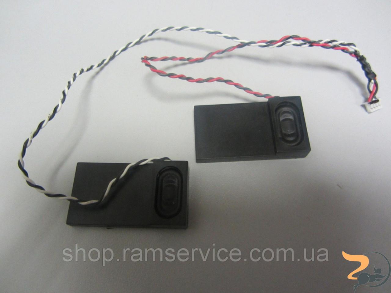 Динаміки для ноутбука Samsung NP-150, * BA96-04233A, б/в