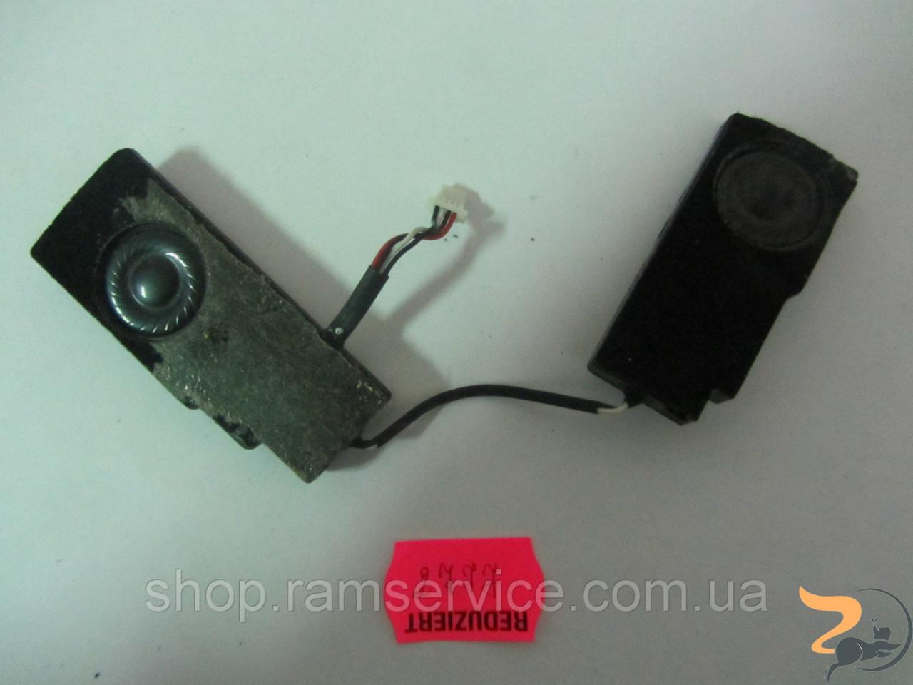 Динаміки Asus Eee PC 900, б/в