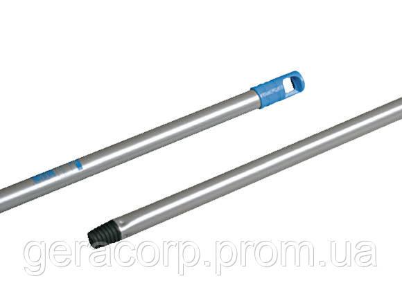 Алюминиевая ручка Vileda контракт 145 см
