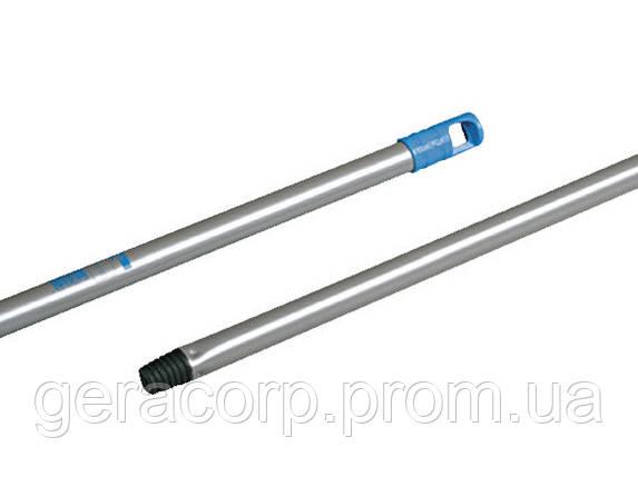 Алюминиевая ручка Vileda контракт 145 см, фото 2