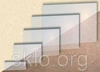 Снижение цен на стеклокерамику для каминов!.