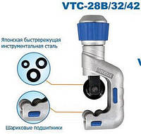 Труборез Value VTC-283