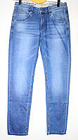 Мужские джинсы Fangsida 8113#K5 (30-38/8ед)