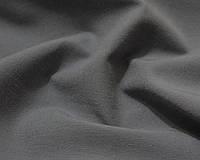 Бенгалин Серый