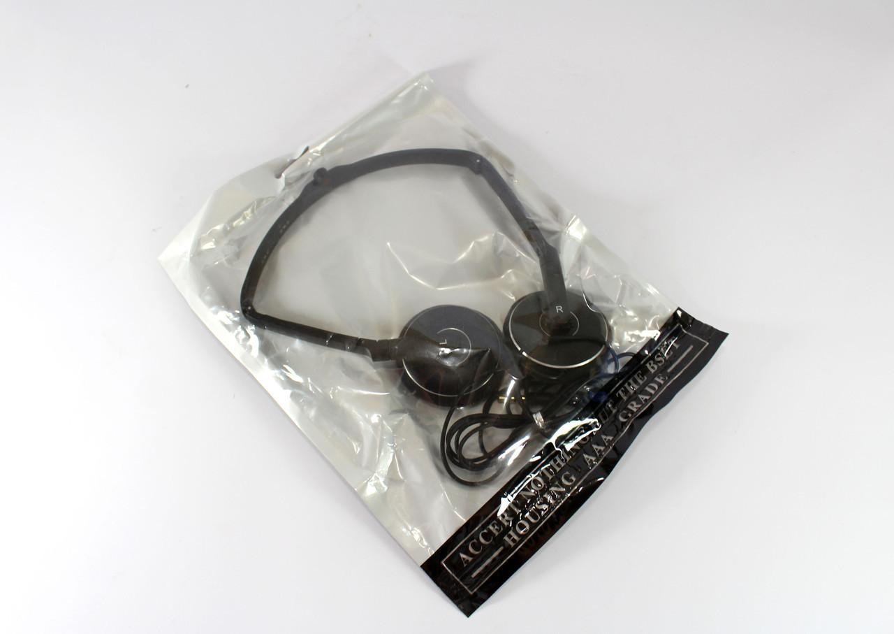 Навушники MDR 196