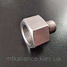 Перехідник для професійних апаратів високого тиску М18 - 1/4
