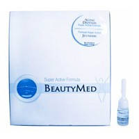 BeautyMed Ампула - Суперконцентрированная  антивозрастная сыворотка - Aging Defense Super Concentrate