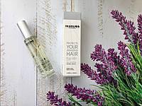 Кератиновый спрей блеск для волос Luxliss Keratin Protecting Shine 50мл