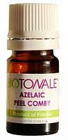 BIOTONALE Пилинг - Azelaic Peel Comby