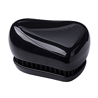 Расческа Tangle Teezer Compact Styler - Black