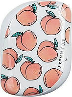Расческа Tangle Teezer Compact Styler - Cheeky Peach