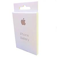 Аккумулятор АКБ для для телефона Apple iPhone 6/6G 616-0807 1810mAh