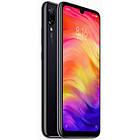 Смартфон Xiaomi Redmi Note 7 Pro 6/128GB Black Global Rom, фото 3