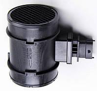 Датчик витрати повітря Fiat Doblo 1,9 Multijet (2005-2010)