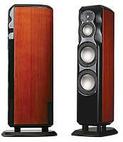 Revel Ultima Studio 2 High End LoudSpeaker напольная акустическая система