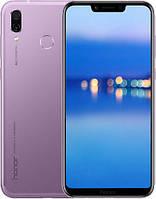 Смартфон Honor Play 6/64GB Ultra Violet, фото 1