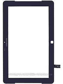 Тачскрин (сенсор)Samsung ATIV Tab 5, 7, ( p/n: XE700T1C-G01RU ), blue (синий)