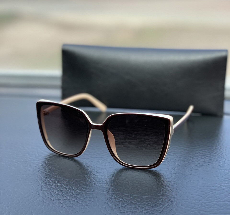 Очки женские No brand D1568