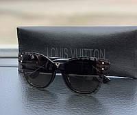 Очки женские Louis Vuitton D1600, фото 1