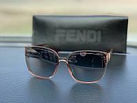 Очки женские Fendi D1601, фото 1
