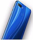 Lenovo K5 Play 3/32GB Blue Global, фото 3