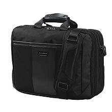 Сумка-портфель для ноутбука 16 Everki Versa Premium