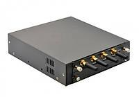 VoIP-GSM шлюз OpenVox VS-GW1202-4G, фото 1
