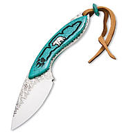 "Нож Buck ""Mini Alpha"" (196YISDYB)"