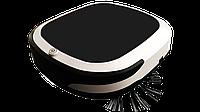 Робот пылесос iCleaner 3D16001 (Южная Корея), фото 1