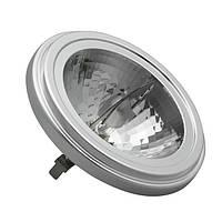 Галогеновая лампа с отражателем AR-111 35W45 #10852