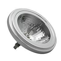 Галогеновая лампа с отражателем AR-111 50W45 #10857