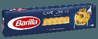 Макаронні вироби Capellini Barilla (Павутинка) N 1 Італія 500г