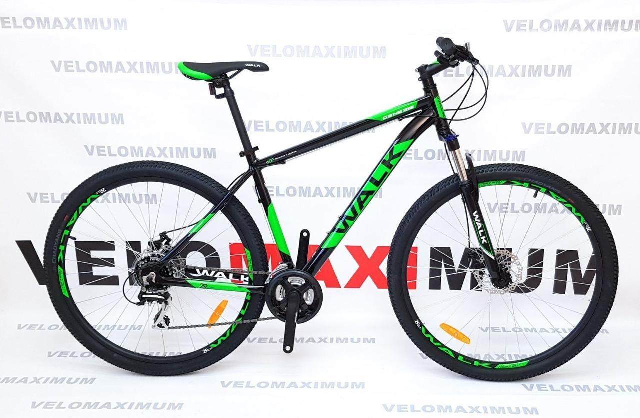 e499779cb8acb Велосипед 29
