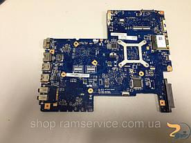 Материнська плата Toshiba C670D *08n1-0ng0q00, б/в